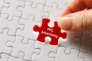 Google Adwords Pay Per Click Advertising Bury St Edmunds, Suffolk